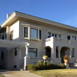 WAHSHNA_House2